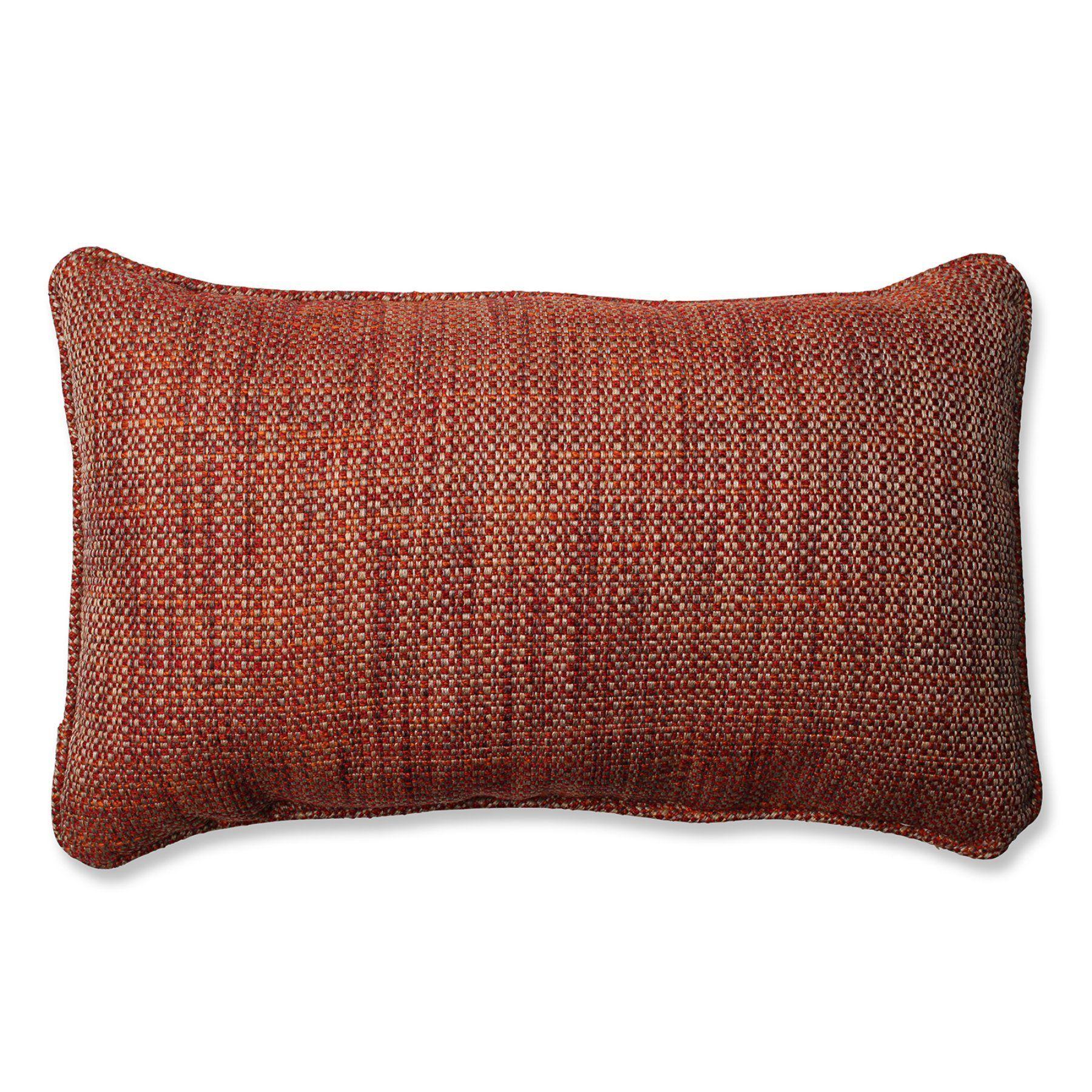 Miraculous Ideas Cheap Decorative Pillows Couch decorative pillows