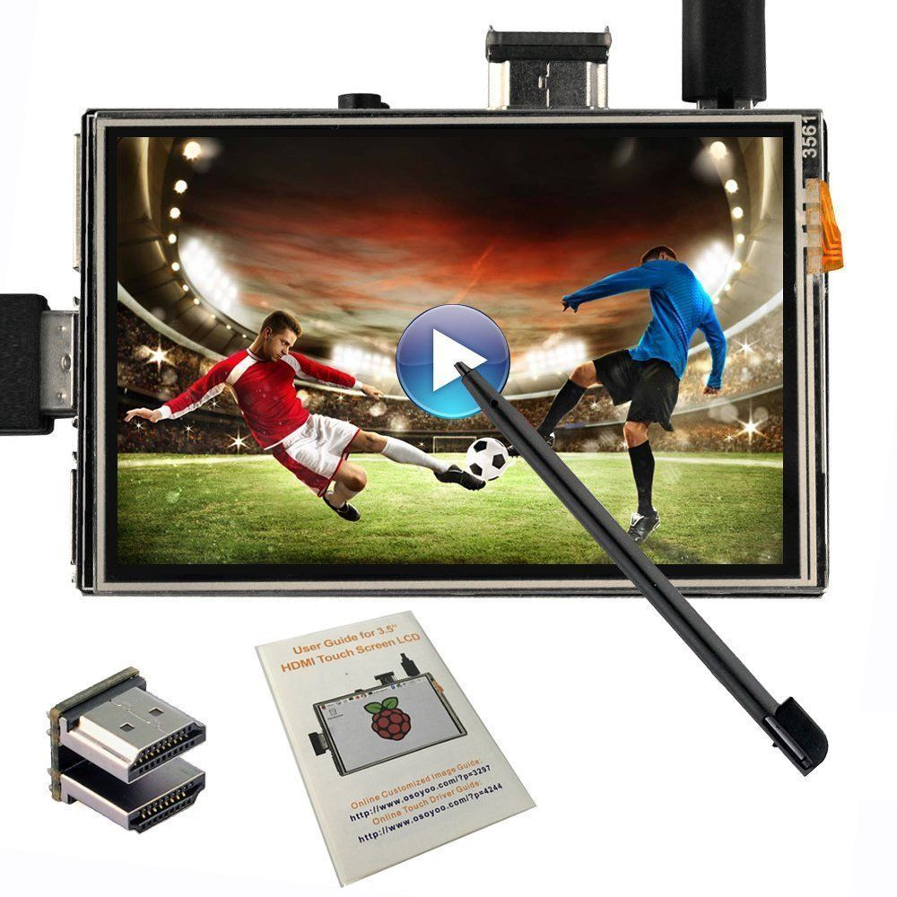 Touch Screen Lcd Monitor Displayresolution Buy Touch Screen Lcd Monitor With 1920x1080 Display Resolution At Very Low Price Which Very Easy To Operate With It Lcd Monitor Display Resolution Touch Screen