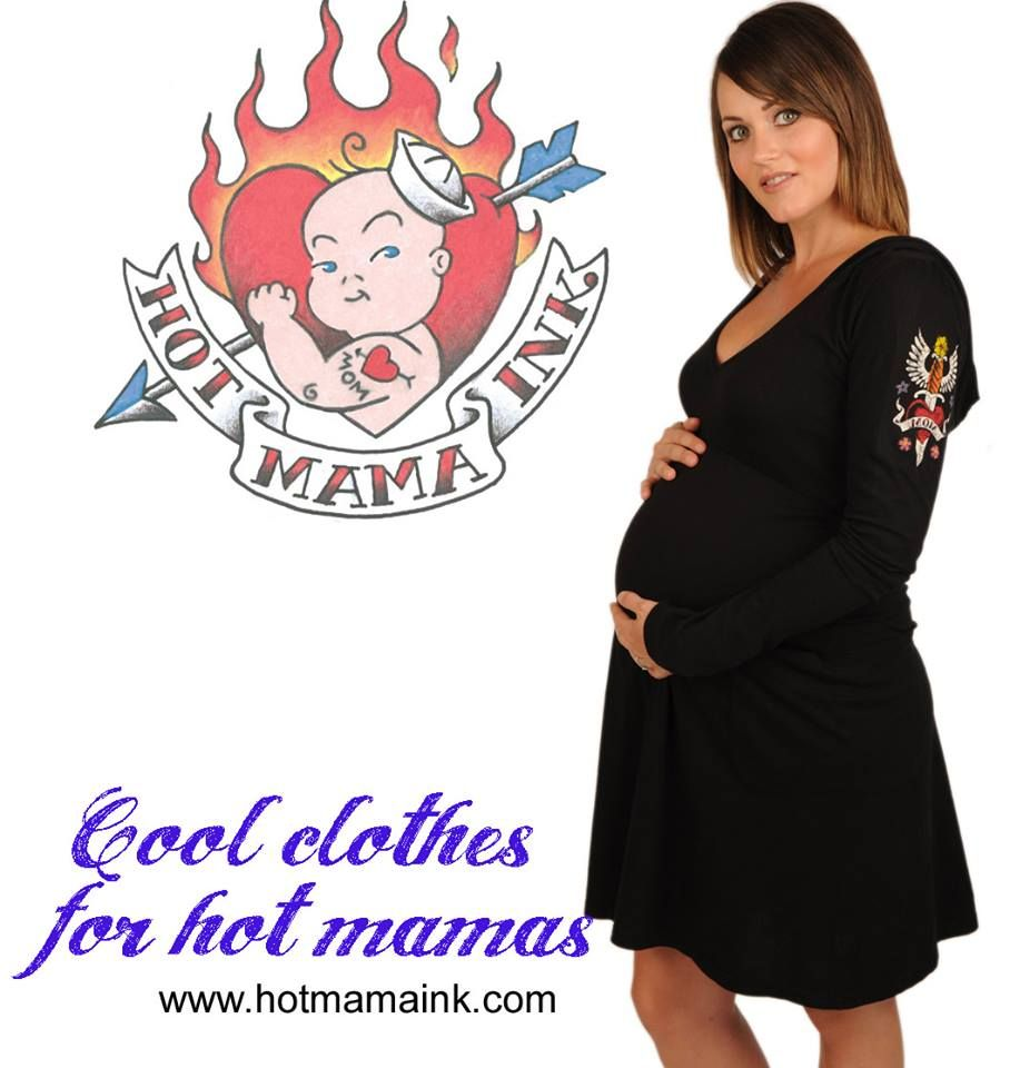 Check out hot mama inks new maternity dress for fall 25 off check out hot mama inks new maternity dress for fall 25 off with discount ombrellifo Choice Image