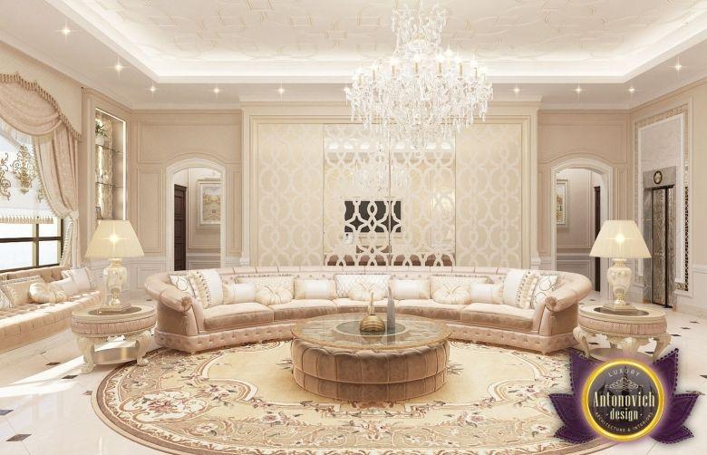 Living Room Designs In Dubai living room design in dubai, interior design service turkney