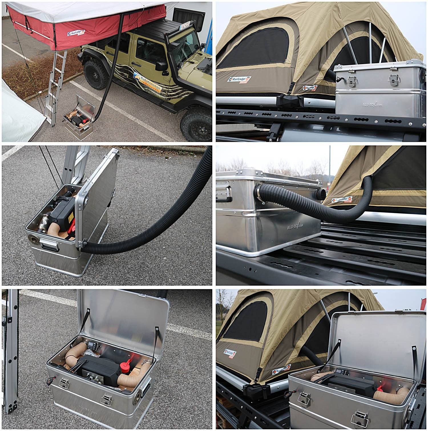 Pin von Randy Storms auf top tents & awnings