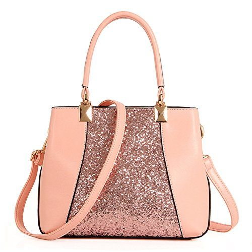 BHB880411C1 PU Leather Korean Style Womens HandbagSquare CrossSection Small Square Package ** See this great product.