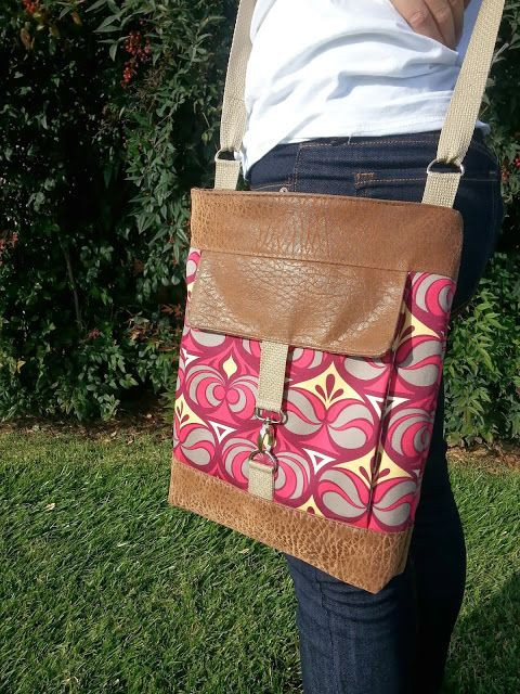 7188dbf978743d Introducing: The Metro Hipster Bag Pattern | Betz White Patterns ...
