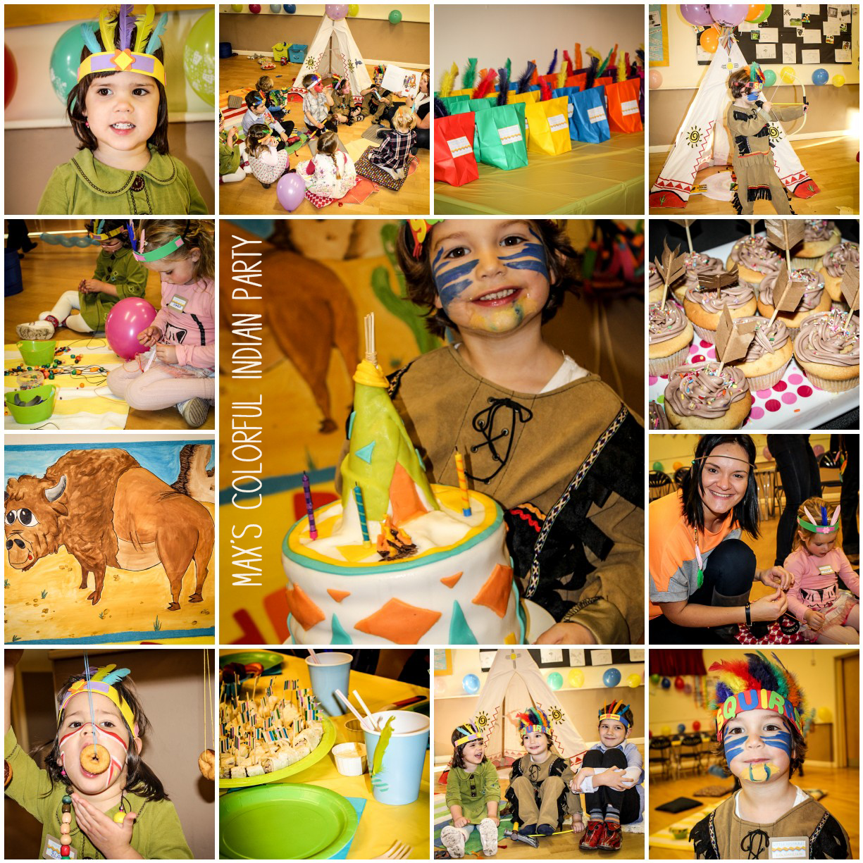 Best 25+ Indian Birthday Parties Ideas On Pinterest