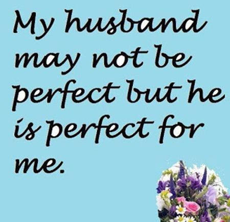 18 Fascinating Love Quotes For Husband Quotes Pinterest