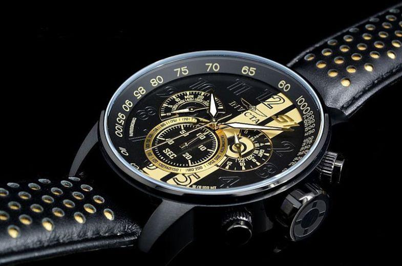 93d76447760d RELOJES Y LUJO. Promocion de relojes Originales en Colombia