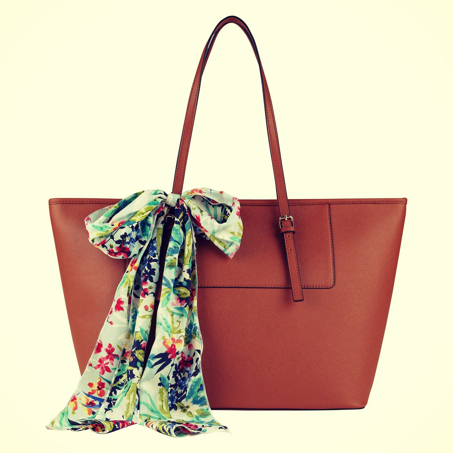 a2731ab20 Hermosa cartera Aldo...un toque fashionista para tu look! #Tpido #Ofertas  #Fashion #Carteras #RepublicaDominicana