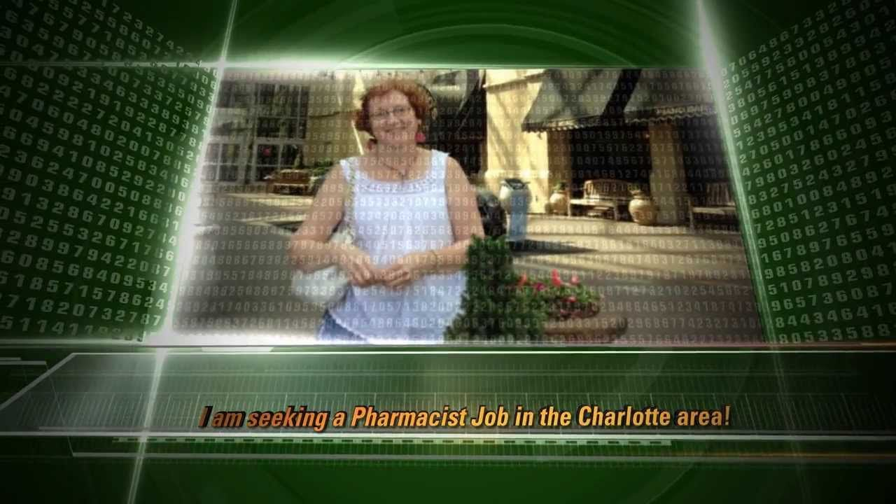 Pin by Allison1962 on Me a Doctor of Pharmacy/Registered