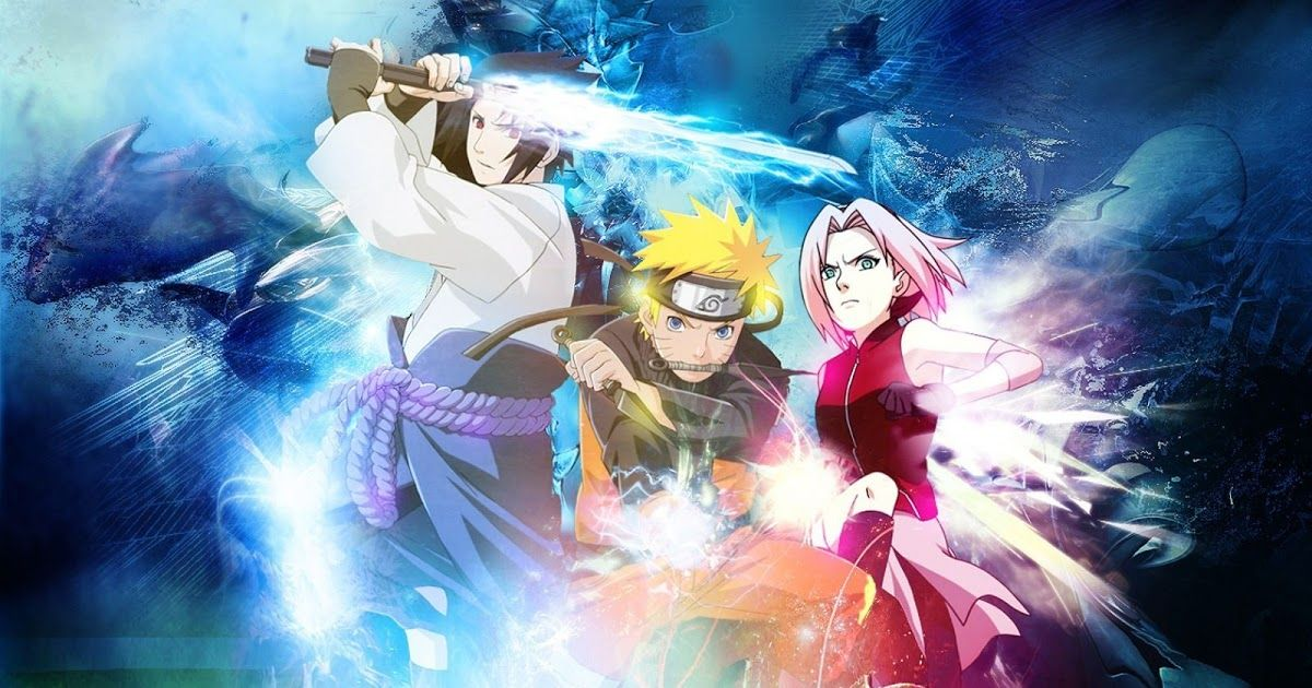 Naruto Hd Wallpapers Download Group 89 Full High Resolution Naruto Shippuden Hd Will Mckay N Naruto Wallpaper Wallpaper Naruto Shippuden Best Naruto Wallpapers