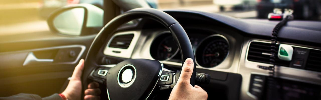 Have You Considered Becoming A Driver Partner In Los Angeles But Are Wary Over If You Fulfill The Requirements How Driver Job Driving Jobs Find Clients