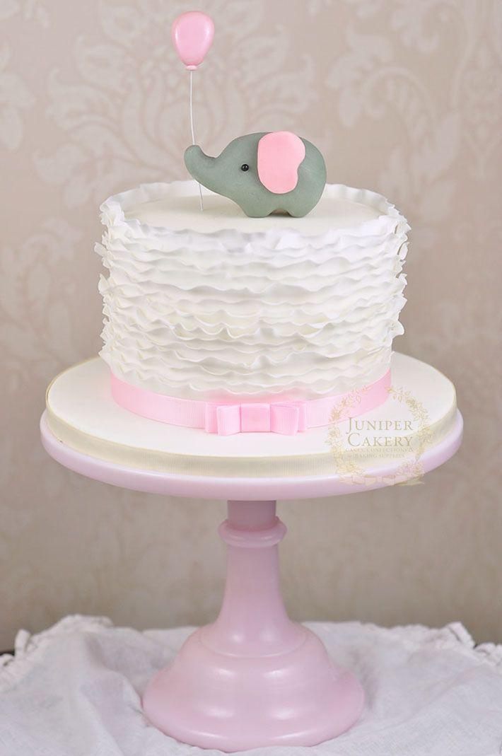 Cupcake Christening Design : Bundles of Joy: 6 Sweet Christening Cake Ideas & Cupcake ...