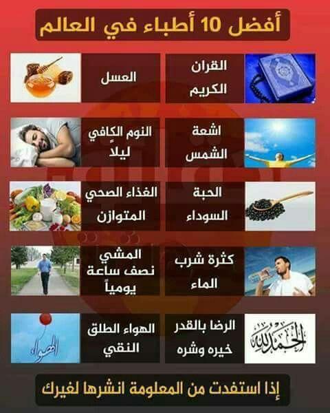 Pin By Habib Eren On معلومه صحية Heath Care Health Tips Health