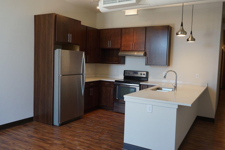 The Alexander Lofts Rentals Milwaukee Wi Apartments Com Loft Apartment Loft Apartment