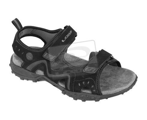 219bb921aa33 pánské sportovní sandále LOAP - FEWER