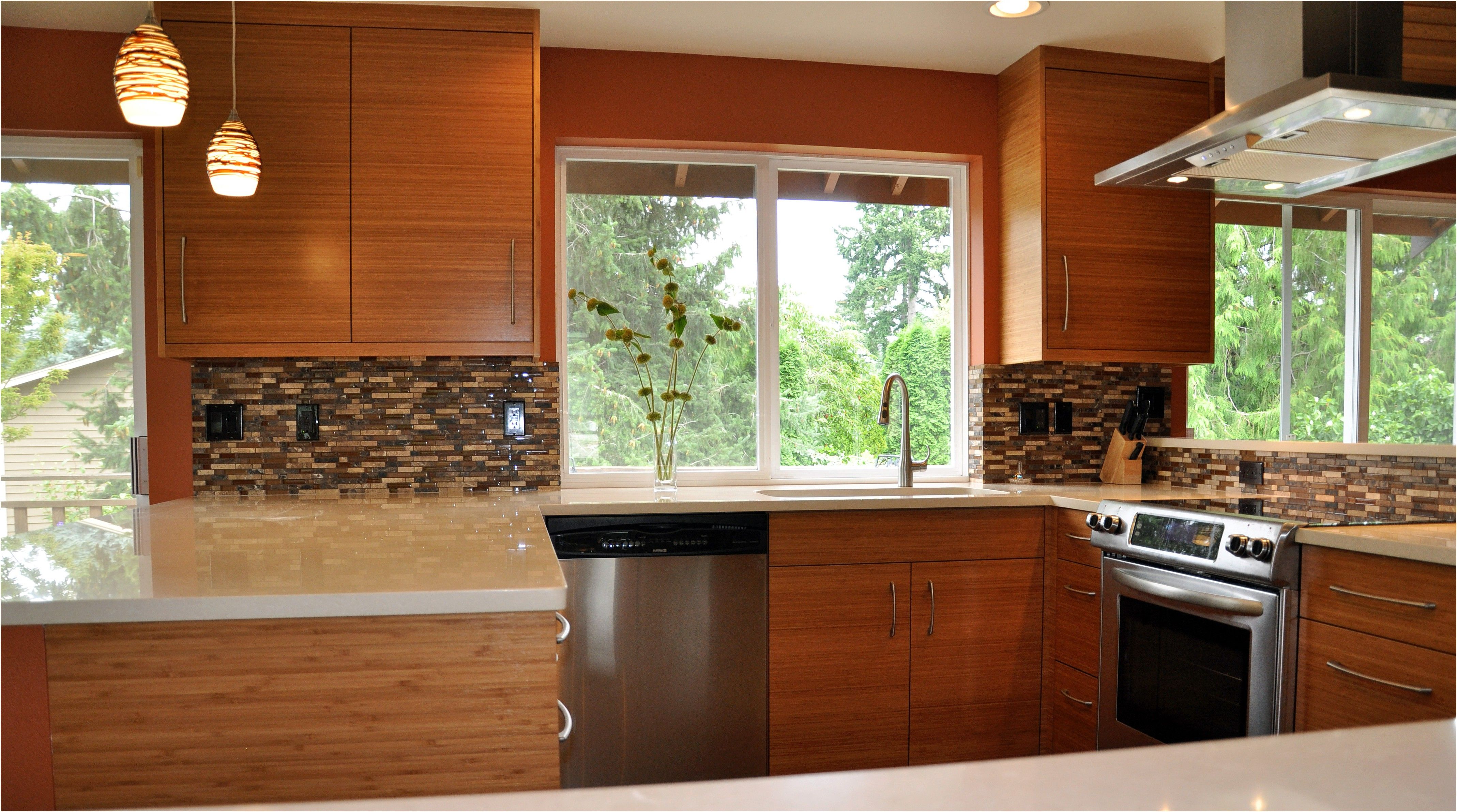 Cost Of New Kitchen From Average Cost Of New Kitchen Appliances