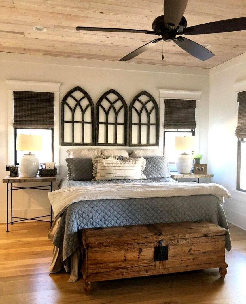 warm and cozy rustic bedroom decorating ideas home decoration bedroomdecoratingideas warmandcozyrustic also queen size bed rh pinterest