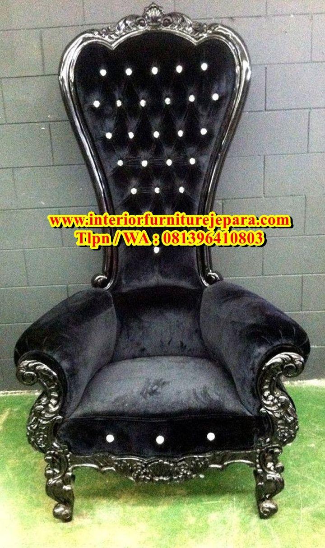 Kursi Sofa Single-027, #kursisingle #kursiteras #hargakursi #furnitureonline #Gambarkursi #kursisantai #furniturejepara #Jualkursi #kursiking #Kursimewah #kursimurah ,harga sofa union jack, jual sofa inggris, sofa british, sofa inggris, sofa kain bendera, sofa klasik union jack, sofa modern minimalis, sofa murah, sofa union jack, sofa union jack di jakarta, toko online,Jual Kursi Wing,