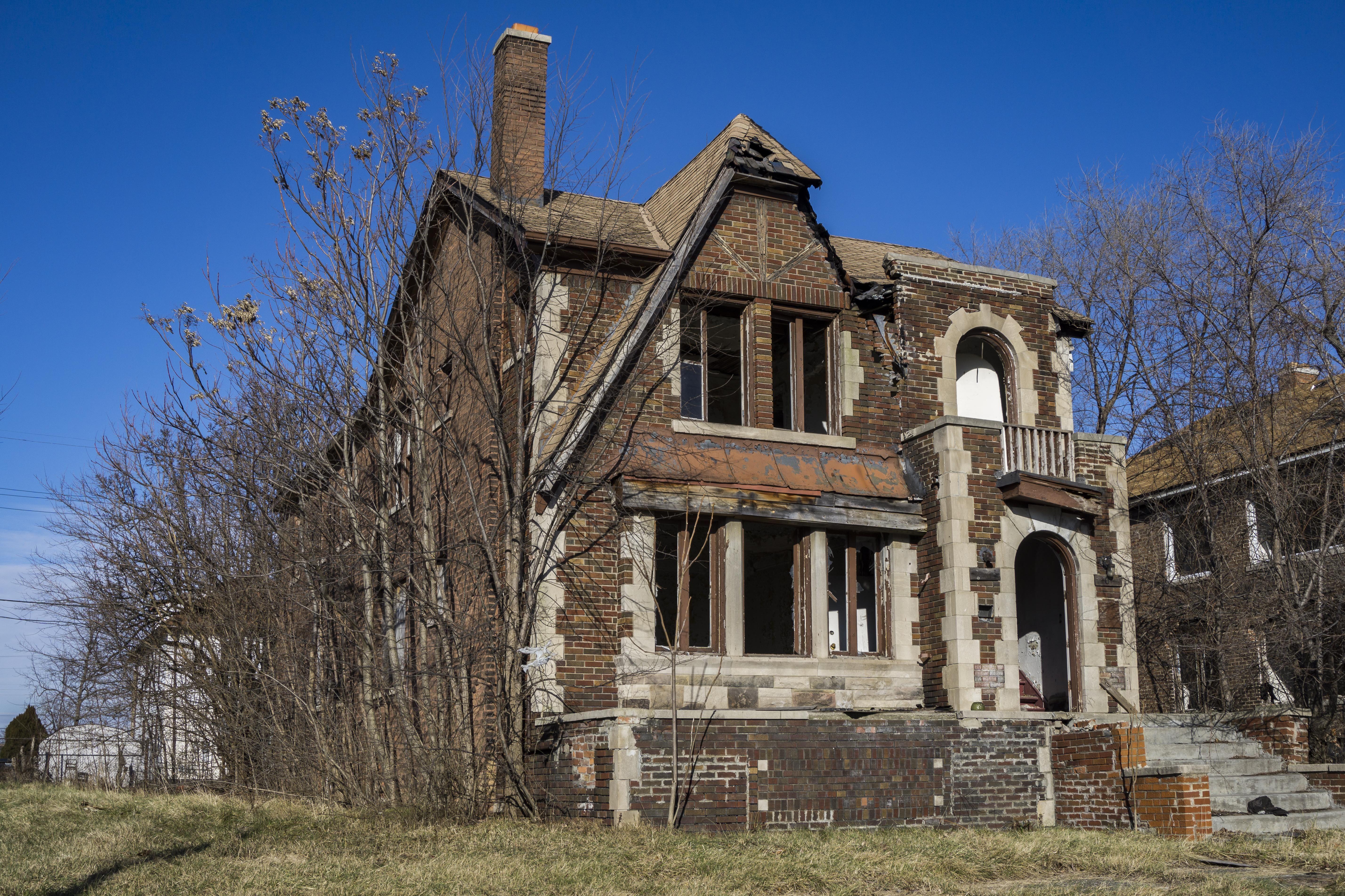 Заброшенные места в краснодаре адреса и фото