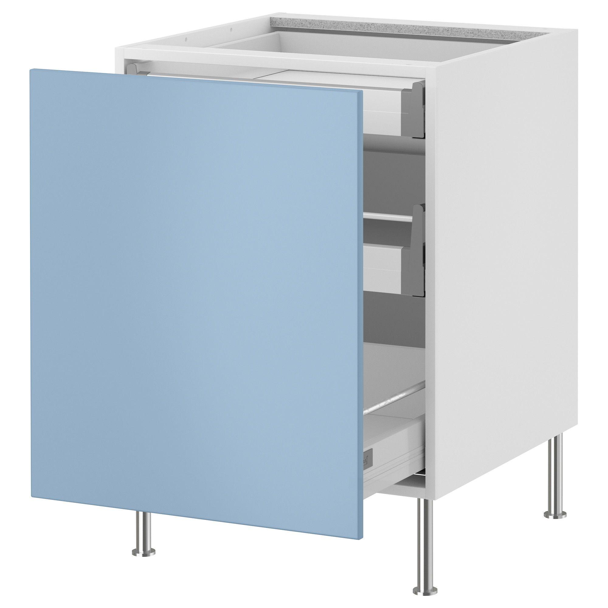 Erfreut Ikea Faktum Unterschrank Fotos - Innenarchitektur-Kollektion ...