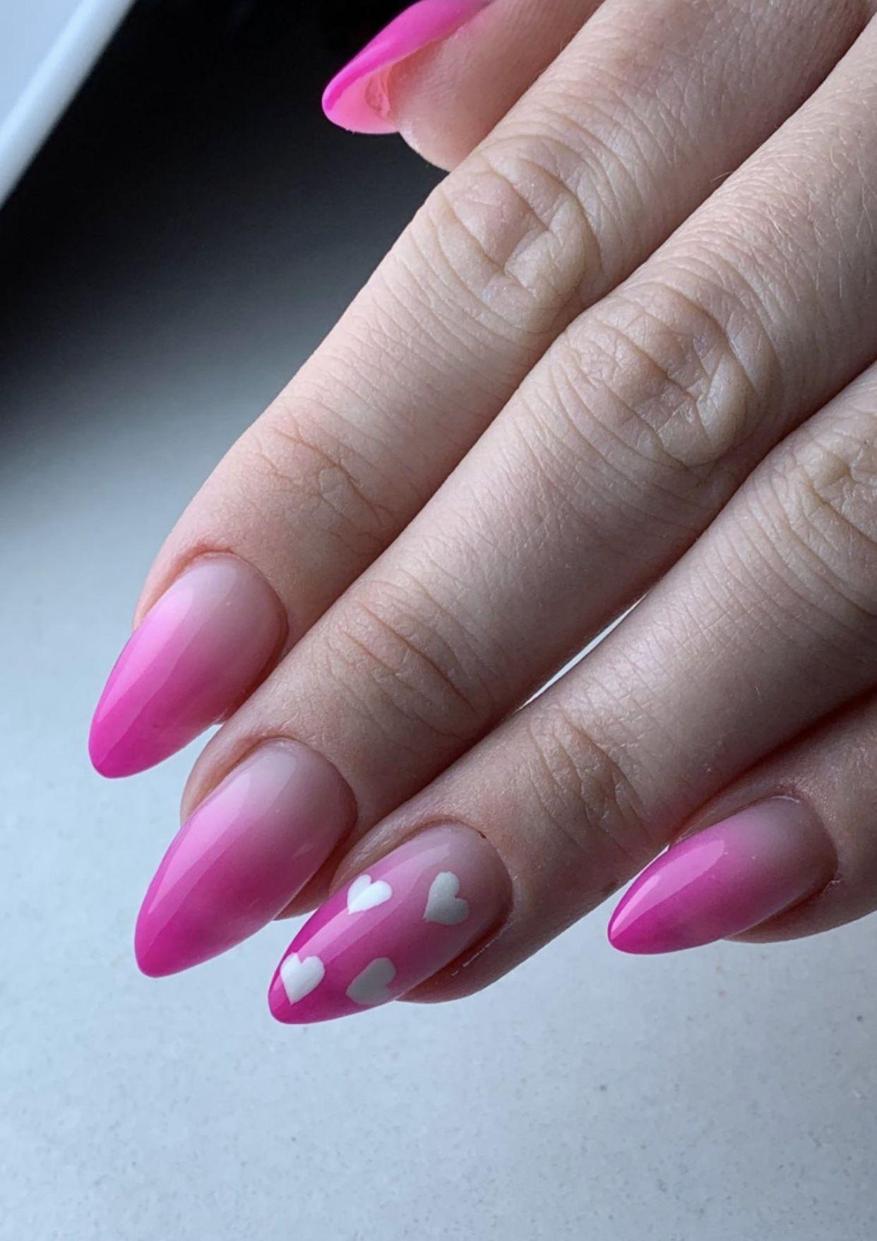 🌸💅🏽 | Nails, Beauty
