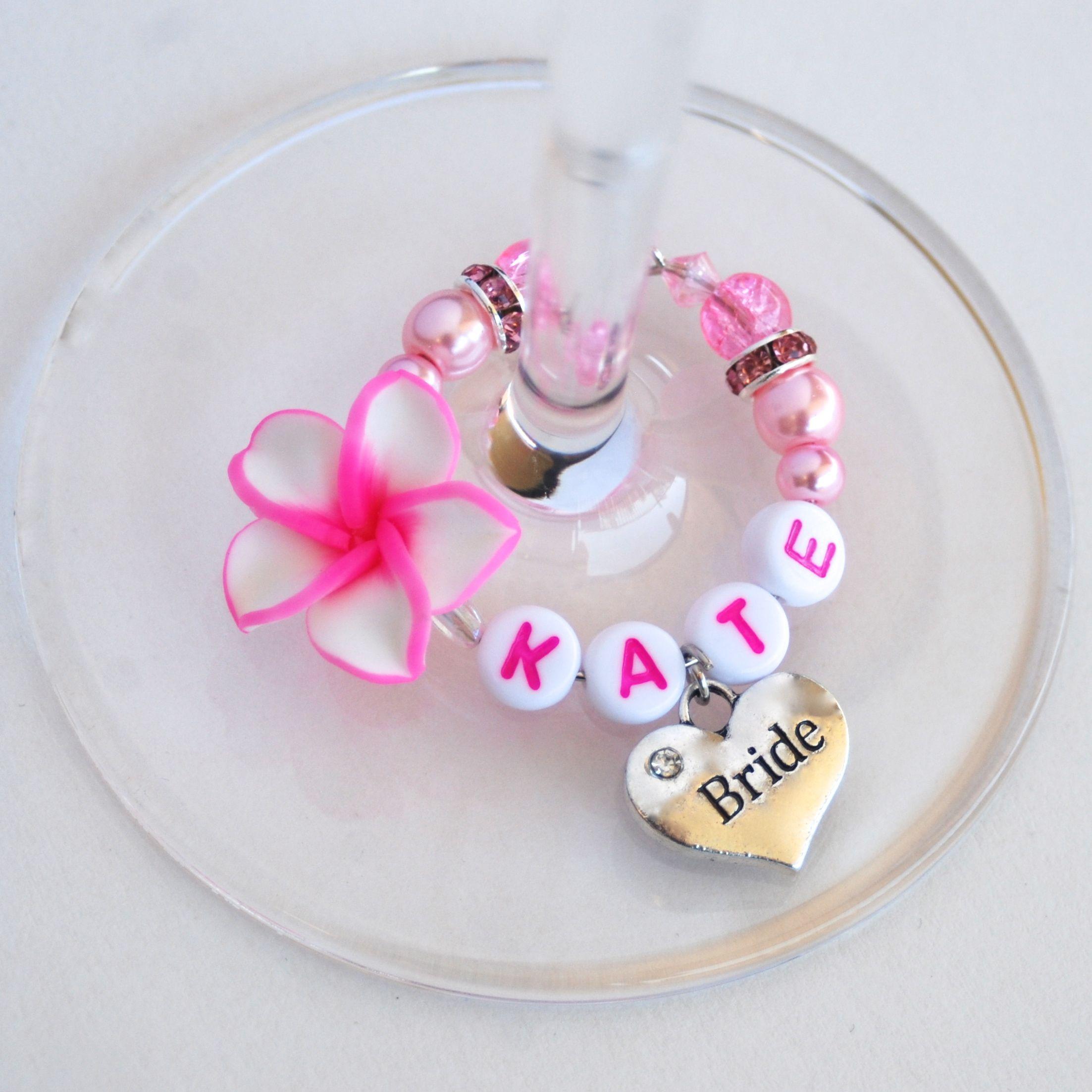 Frangipani Wedding Heart Deluxe | Pinterest | Color themes, Weddings ...