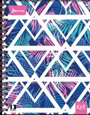 Cuaderno_norma_kiut_trendy_03
