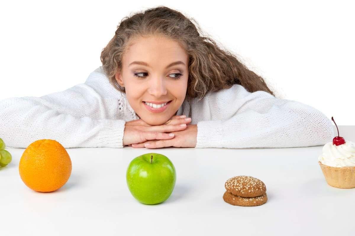 رجيم النقاط الفرنسي رجيم النقاط In 2020 Health Diet Health Diet