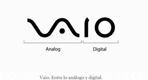 Mensajes ocultos en los logos