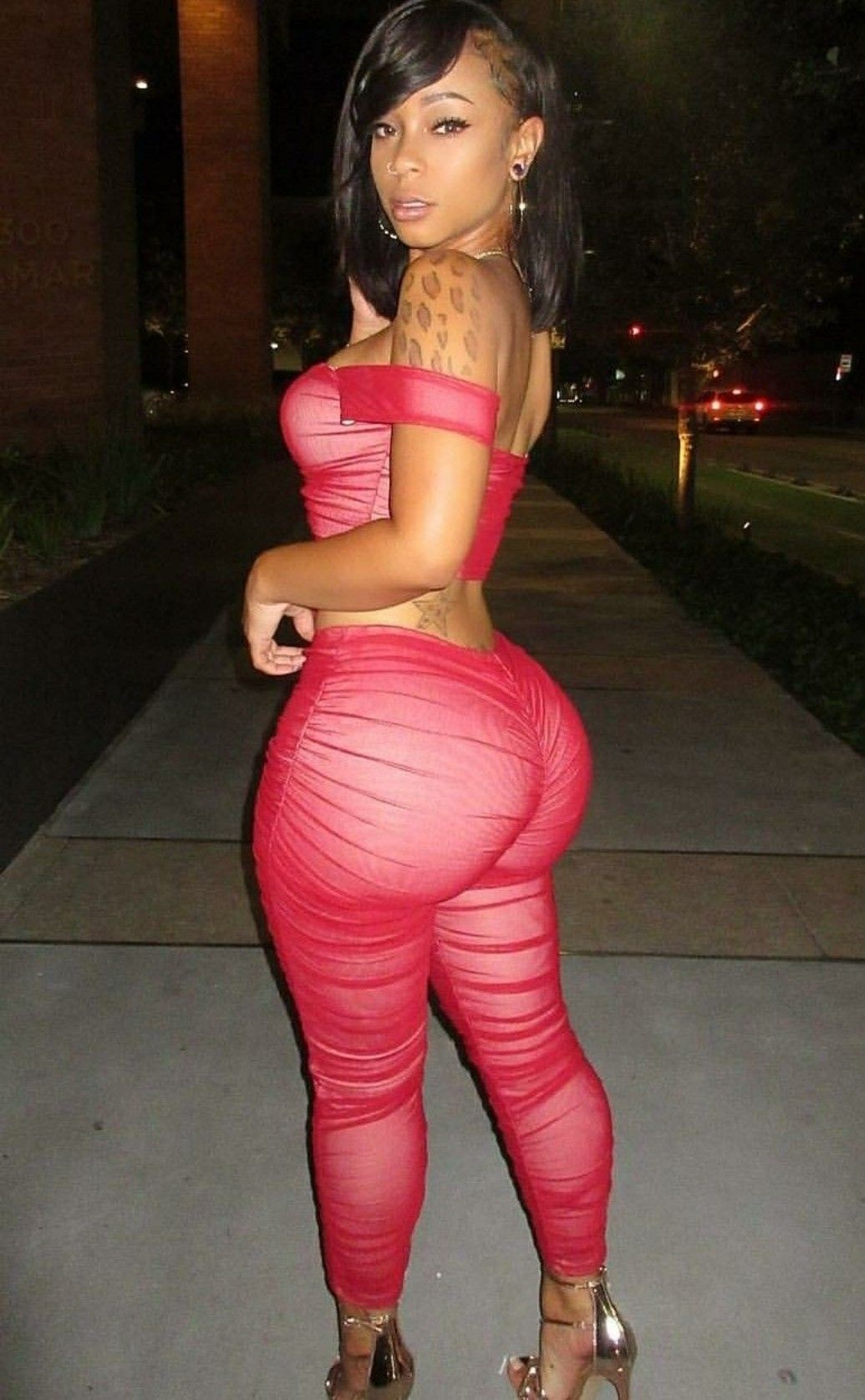 i'm loving her big azz | nice ass | pinterest | big, curvy and nice