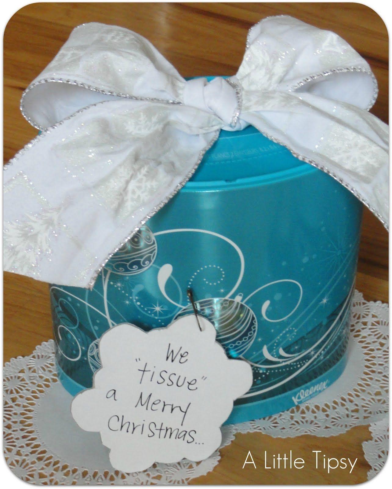 Neighbor Gift | MT Makers Community Board | Pinterest | Christmas ...