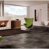 Living Room Wall Tiles Design for Minimalist House