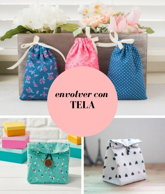 Pin En Diy Crafts