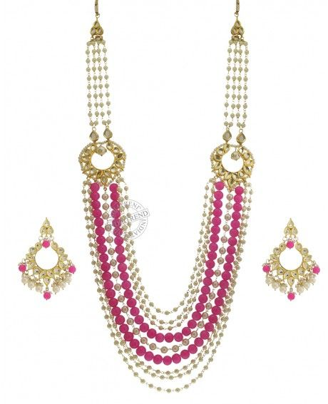 purchase buy women khushi jewellery for colour bharatanatyam dp items metal multi online full set