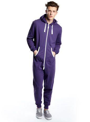 b2312155cb onesie pajamas