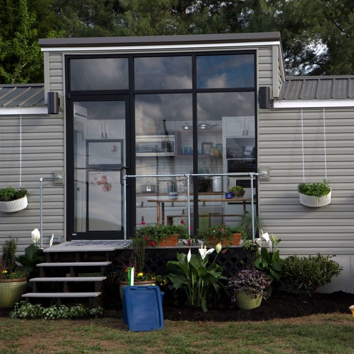 78 Best 1000 images about My future Tiny House Ideas on Pinterest