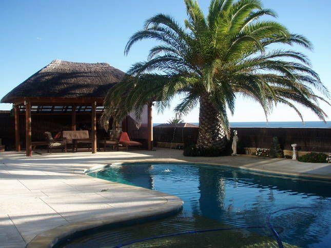 Ocean Reef Retreat, a Perth Beaches Apartment | Stayz