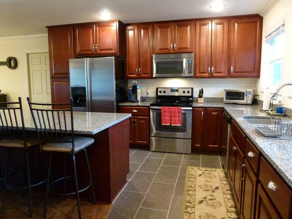 Wolf Home Products Kitchen Cabinets For Sale Classic Kitchen Cabinets Kitchen Cabinets