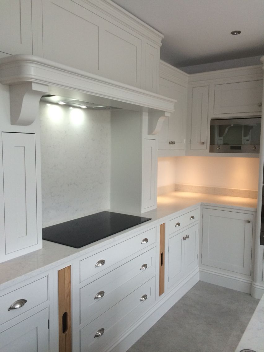 Best Classiccabinetry Co Uk Farrow Ball Purbeck Stone And 400 x 300