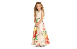 Flower Girl Dresses That Compliment Your Wedding Theme #foldingclothes