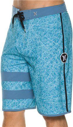 HURLEY JJF PHANTOM BOARDSHORT. http   www.swell.com New-Arrivals ... 709bd6ff335