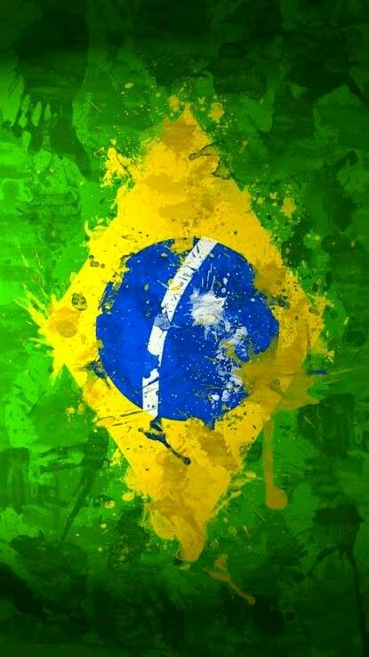 Live Photo Wallpaper Iphone Se Pin De Elizabeth Higgs Em Brazil Papel De Parede Do
