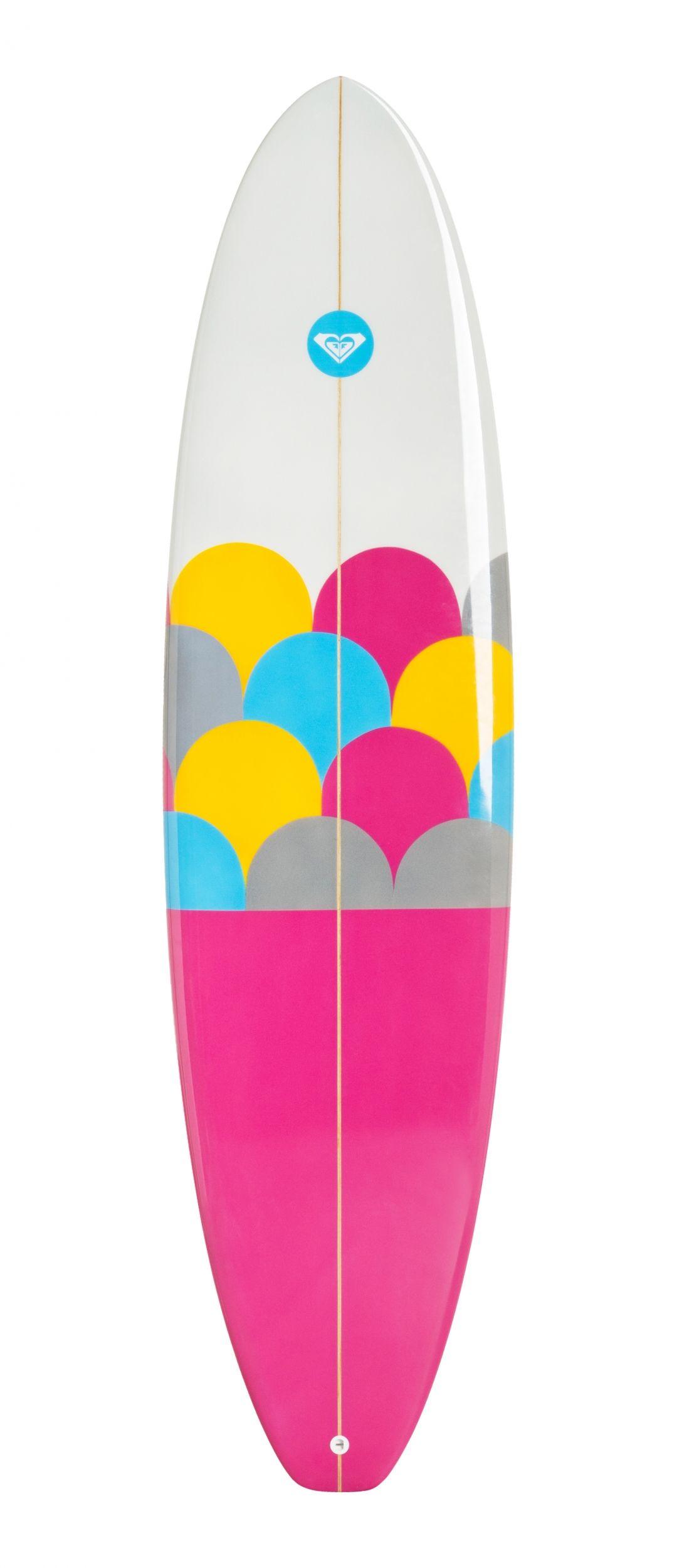 https://s-media-cache-ak0.pinimg.com/originals/7e/61/18/7e6118acbf50d1f08a3072d6874f5dd1.jpg Quiksilver Surfboards