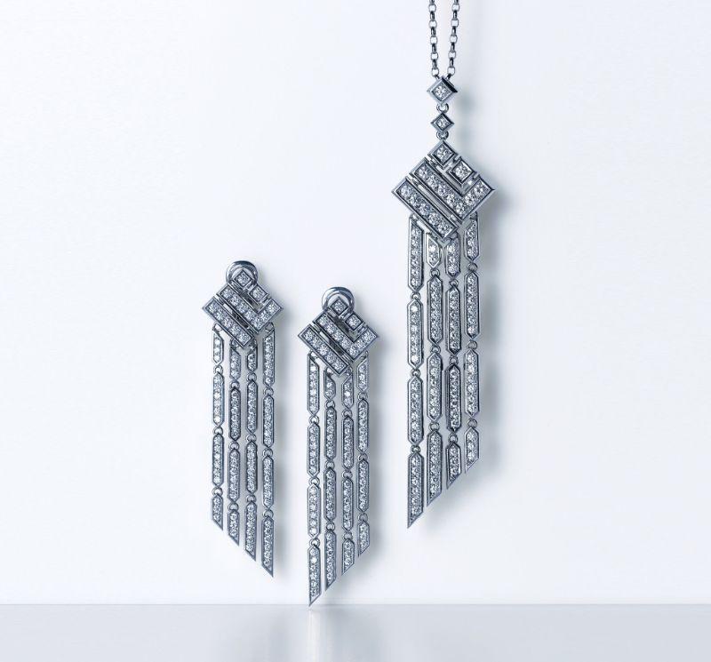 15++ Where to buy niwaka jewelry viral