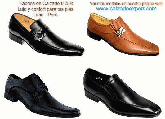 modelos de zapatos de vestir para caballero fl91819e6