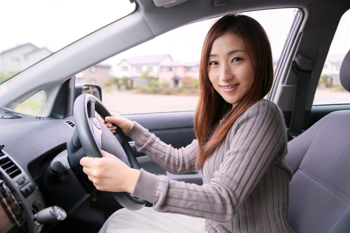 Is This The Best Car Insurance Company Best Car Insurance Car