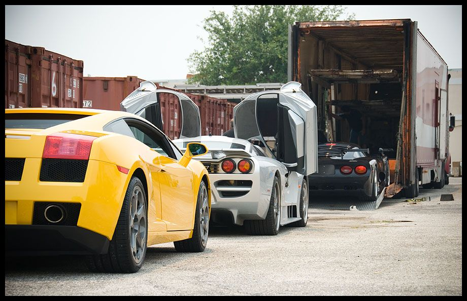 Image result for Car Shipping Company