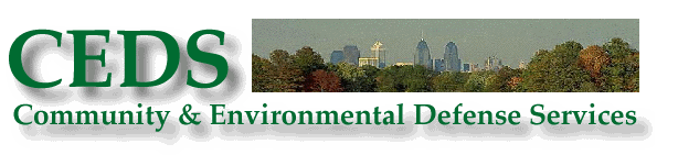 How to win land development battles munity & Environmental Defense Services