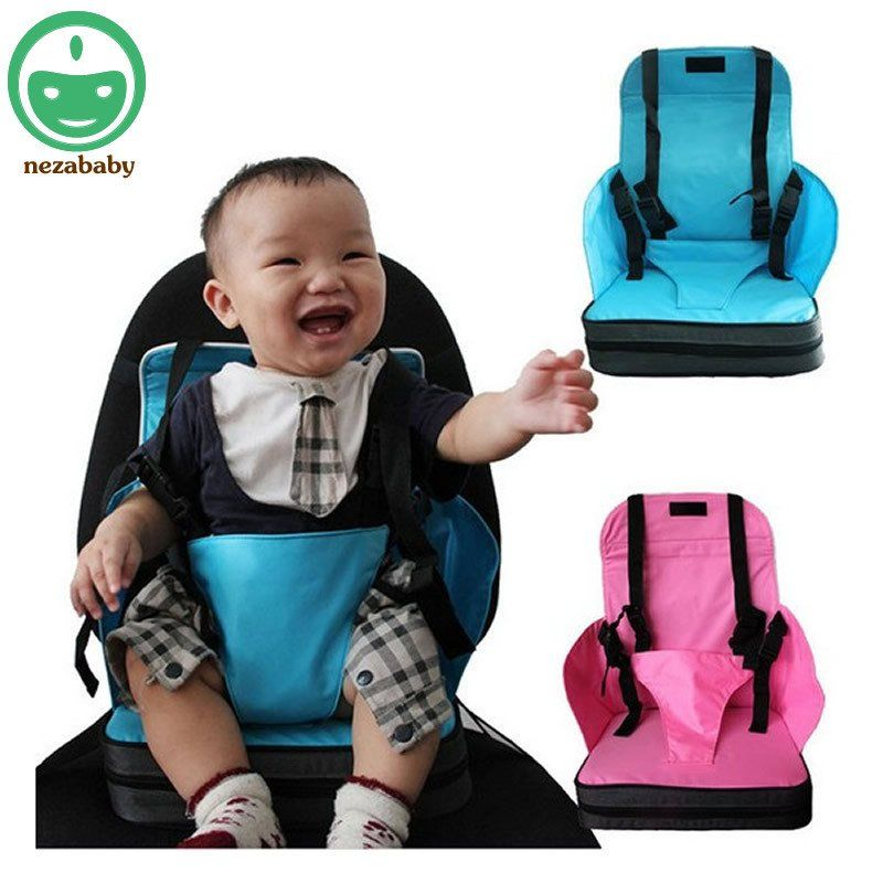 Baby Chair Carrier Adec Dental Chairs Hot Dining Seat Portable For Feeding Highchair Eat Safety Cadeira De Bebe Bd26