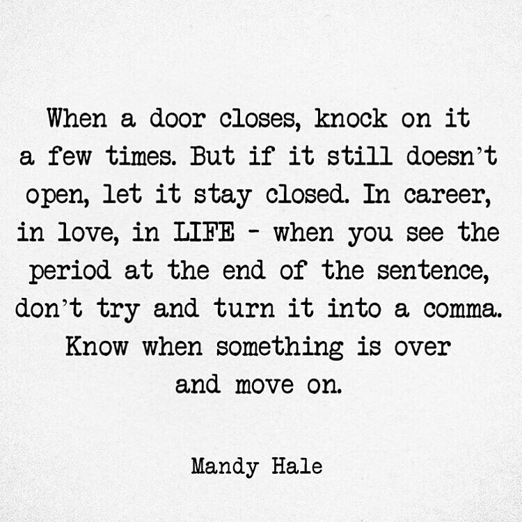 Move On Quotes I Love Quotes Inspirational Quotes Life