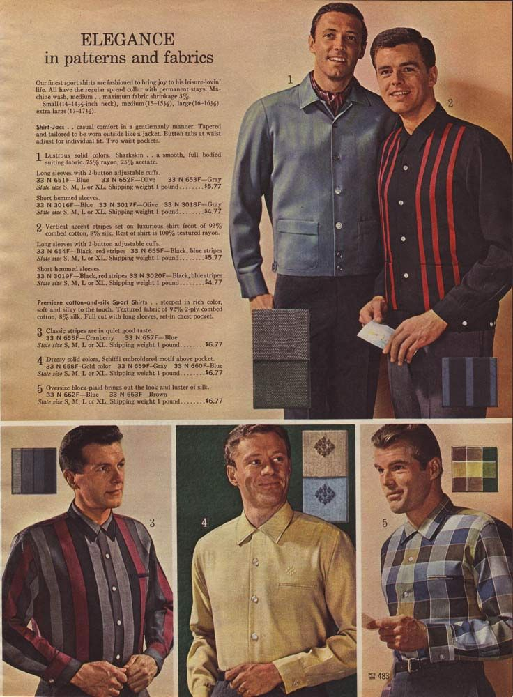 1960s Fashion Menswear Fashion Stylish